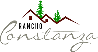 Rancho Constanza